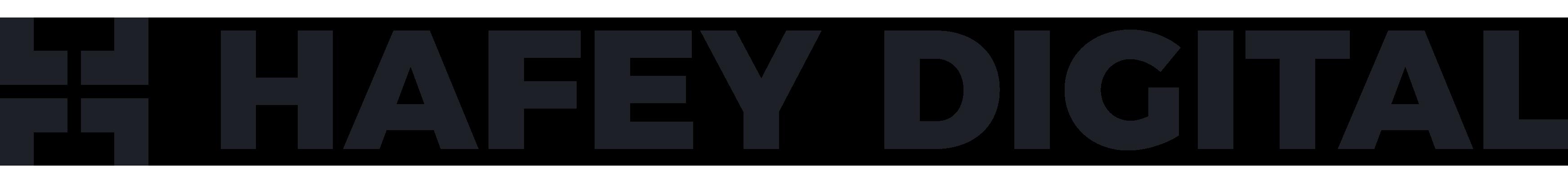 HAFEY DIGITAL